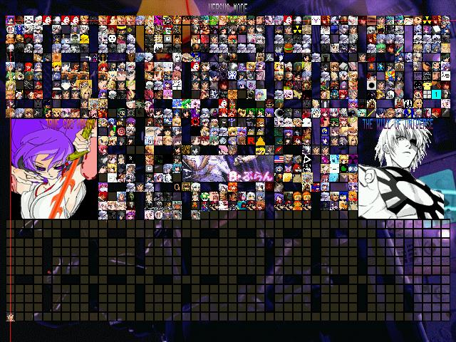 f:id:xboxaruhuraito:20120107215707j:image