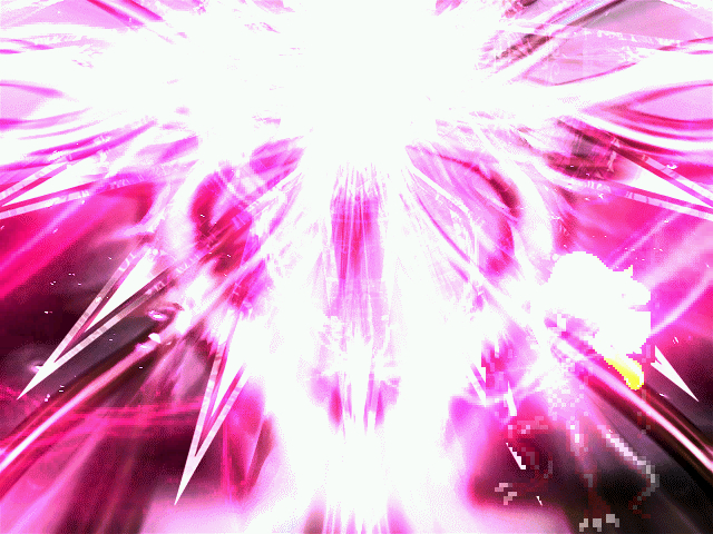 f:id:xboxaruhuraito:20120227193717j:image