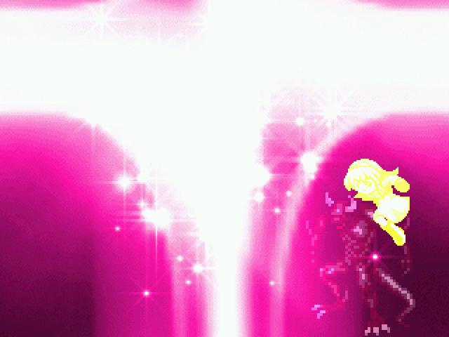 f:id:xboxaruhuraito:20120227193720j:image