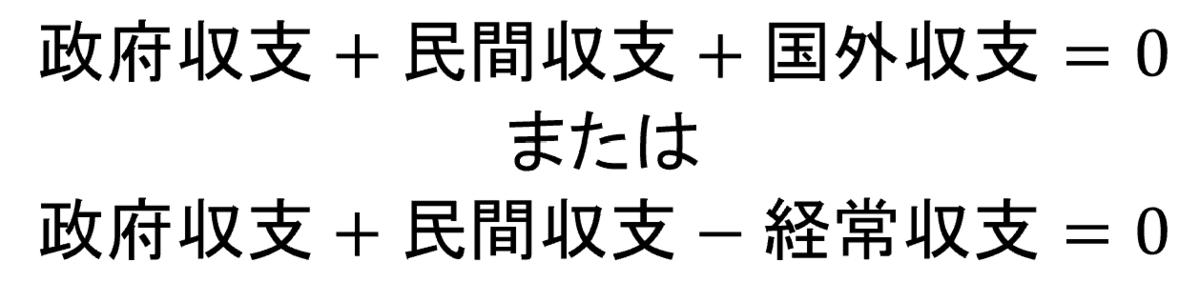 f:id:xbtomoki:20210430235834p:plain
