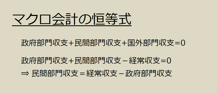 f:id:xbtomoki:20210615174536p:plain