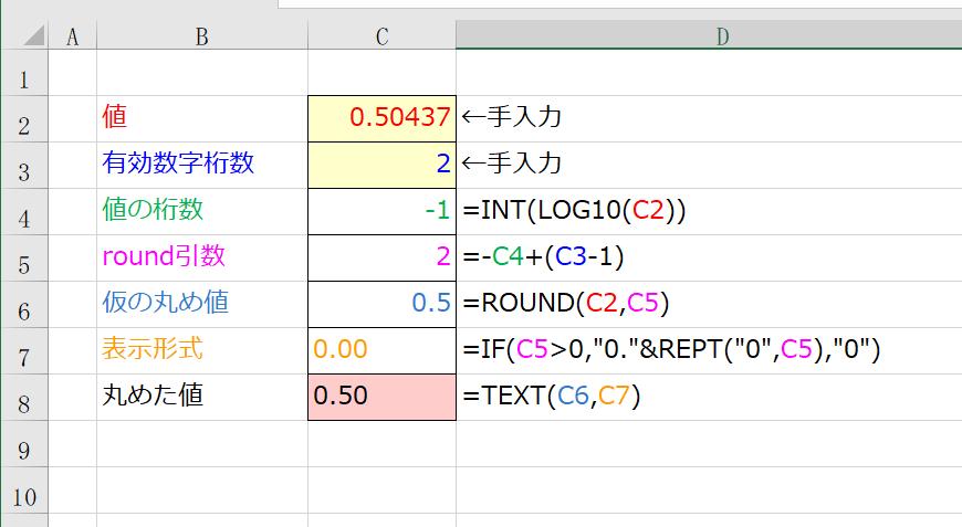 f:id:xbtomoki:20210805152213p:plain