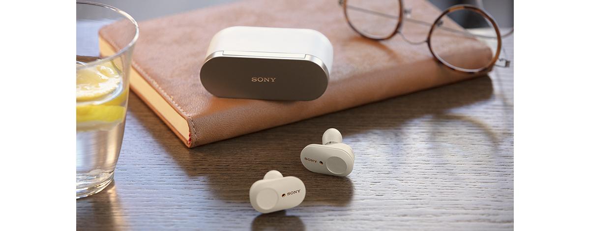 https://www.sony.jp/headphone/products/WF-1000XM3/