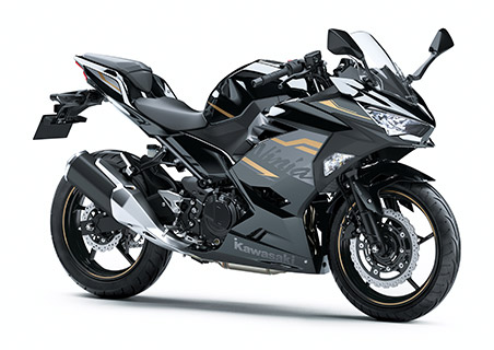 https://www.kawasaki-motors.com/mc/lineup/ninja250/