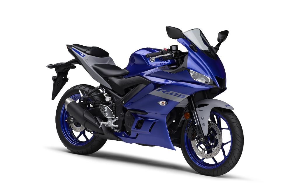 https://www.yamaha-motor.co.jp/mc/lineup/yzf-r25/color.html#01