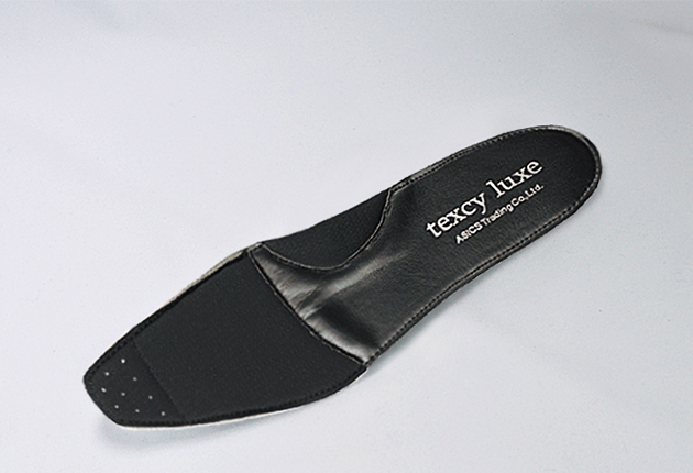 https://www.asics-trading.co.jp/shop/pages/2019_texcyluxe_japanmade.aspx