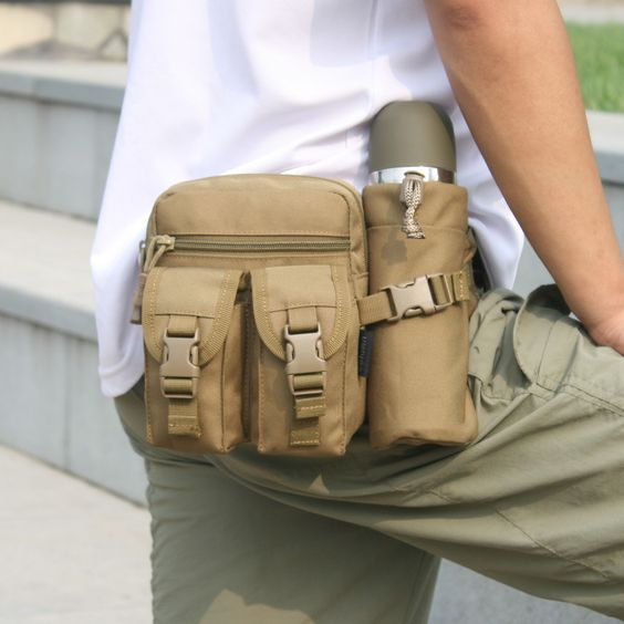 https://chicbay.com/outdoor-shoulder-bag/
