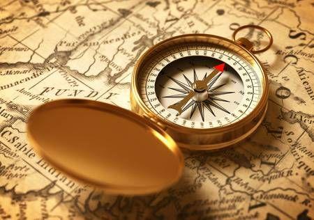 https://www.123rf.com/photo_71703863_stock-illustration-golden-compass-on-old-map-3d-illustration-.html?fromid=U3lmWGdGcjRPSVpzb0w4N0J3VmdaQT09