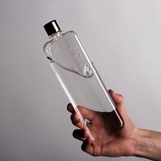 https://www.trouva.com/products/memobottle-slim-450ml-memo-bottle?utm_source=Pinterest&amp=&utm_medium=cpc&amp=&utm_campaign=UK_AL_Shopping_Homewares_Pinterest
