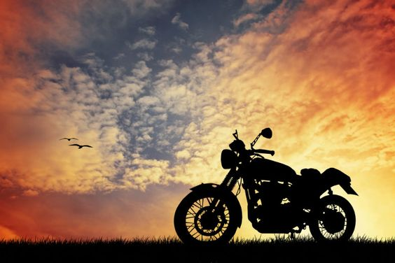 https://www.nationaldispatch.com/prepare-your-motorcycle-for-transport/