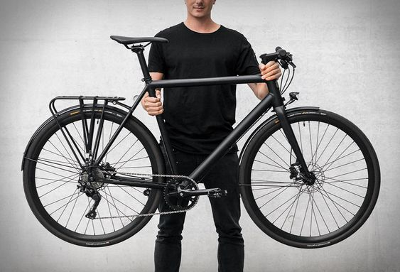 https://www.blessthisstuff.com/stuff/vehicles/cycles/ampler-curt-e-bike/