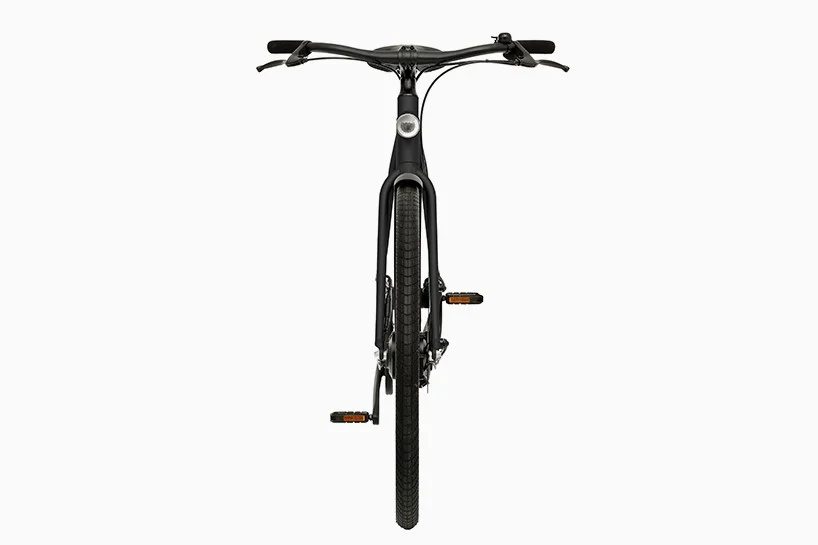 https://www.designboom.com/technology/vanmoof-electrified-s-connected-bicycle-04-04-2016/
