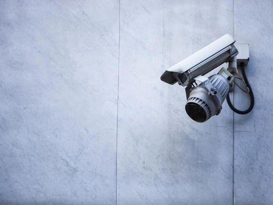 https://www.cnet.com/how-to/where-to-place-home-security-cameras/
