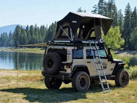 https://offroadtents.com/blogs/news/6-roof-top-tents-ideal-for-your-jeep