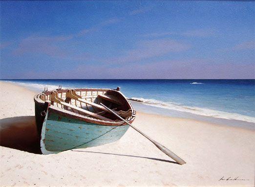 http://www.piercegalleries.com/artists/iart_lu_beachedboat.html