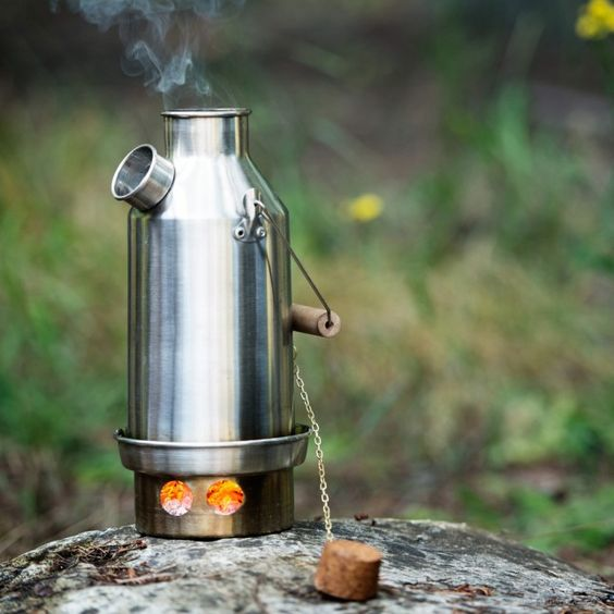 https://www.brit.co/coffee-camping/