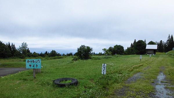 https://cottage-laulu.jp/fairy-camp/