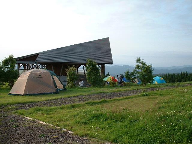 https://cottage-laulu.jp/fairy-camp/#fancybox-2