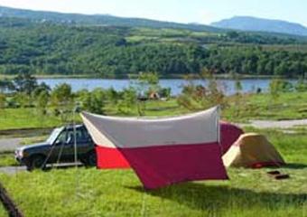 https://www.muji.net/camp/tsumagoi/map/campsite/