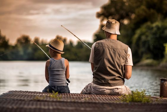 https://www.woovly.com/blog/father-and-son-activities-bucket-list/?utm_source=pinterest&utm_medium=george&utm_campaign=father-and-son-activities-bucket-list