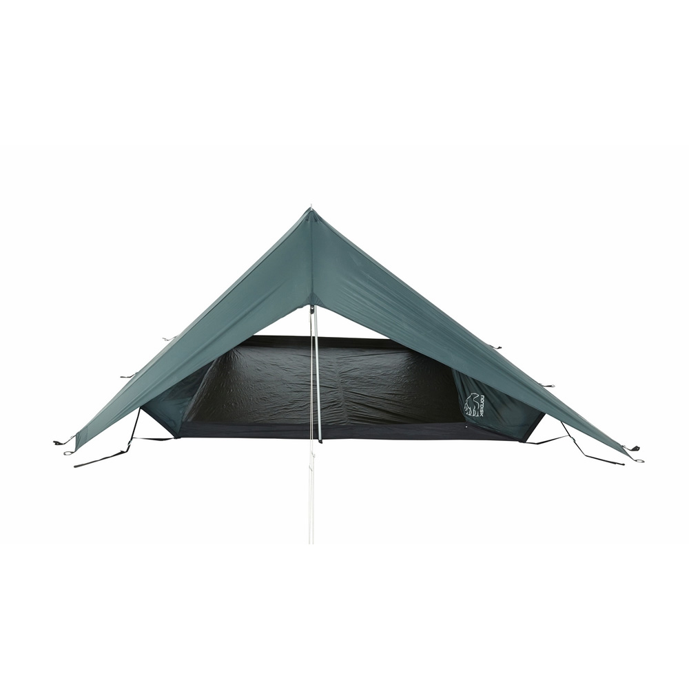 https://japan.nordisk.eu/shopdetail/000000000101/Tent/page1/recommend/