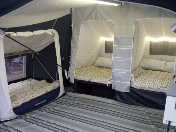 https://www.camperlands.co.uk/camplet-2berth-and-families/