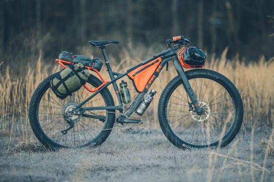 https://bikepacking.com/bikepacking-101/how-to-bikepack/