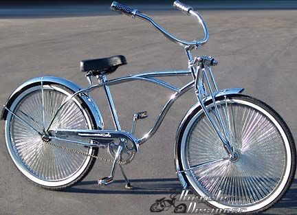 https://www.layitlow.com/threads/i-got-me-a-26-inch-plus-beach-crusier-bike-today.129986/page-2