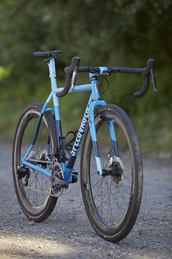 https://www.speedvagen.com/shop/custom-bike-deposit