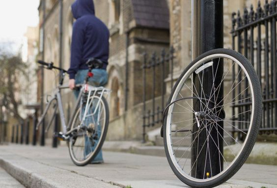 http://thebestbikelock.com/best-bike-lock/things-to-do-after-your-bikes-stolen/
