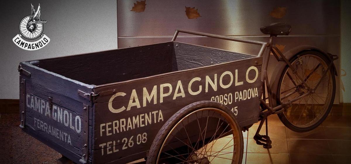 https://www.campagnolo.com/US/en/campyworld