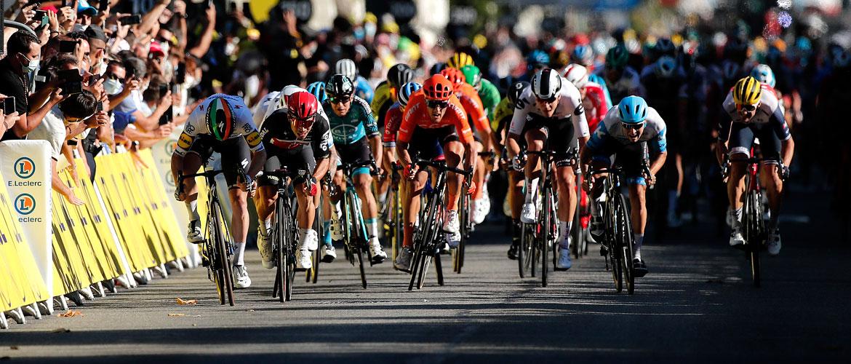 https://www.campagnolo.com/US/en/CampyWorld/Racing/caleb_ewan_wins_tour_de_france_stage_3