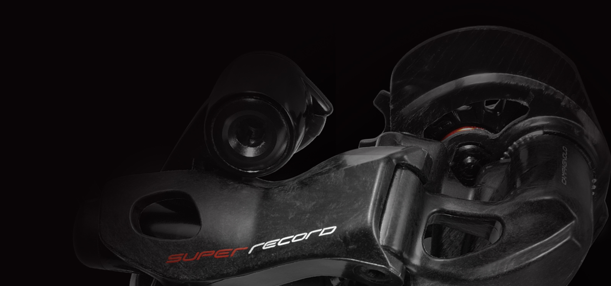 https://www.campagnolo.com/US/en/Electronic_Groupsets/super_record_eps/road