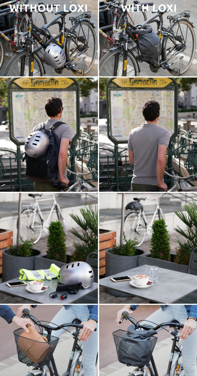 https://www.kickstarter.com/projects/overade/loxi-the-anti-theft-and-waterproof-bag-for-your-bi?lang=ja