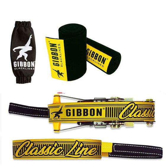 https://www.arts-outdoors.de/gibbon-classic-line-xl-treewear-set-slackline