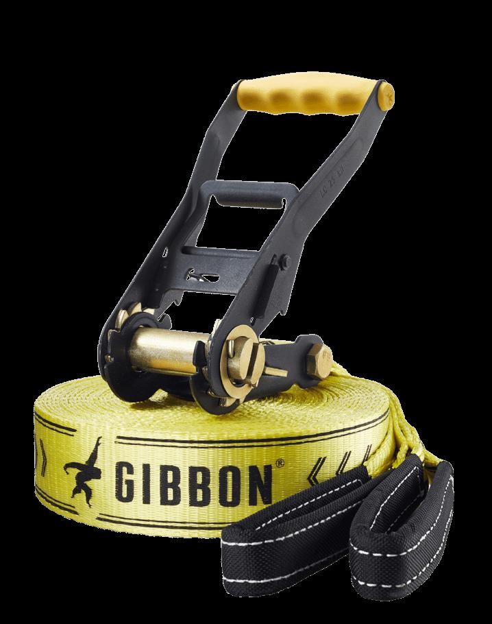https://www.gibbon-slacklines.com/de/produkte/slackline-gestelle/independence-kit-classic/