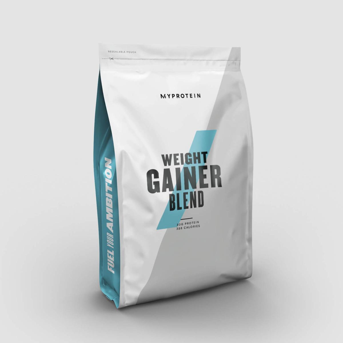 https://www.myprotein.jp/sports-nutrition/weight-gainer-blend/10529988.html