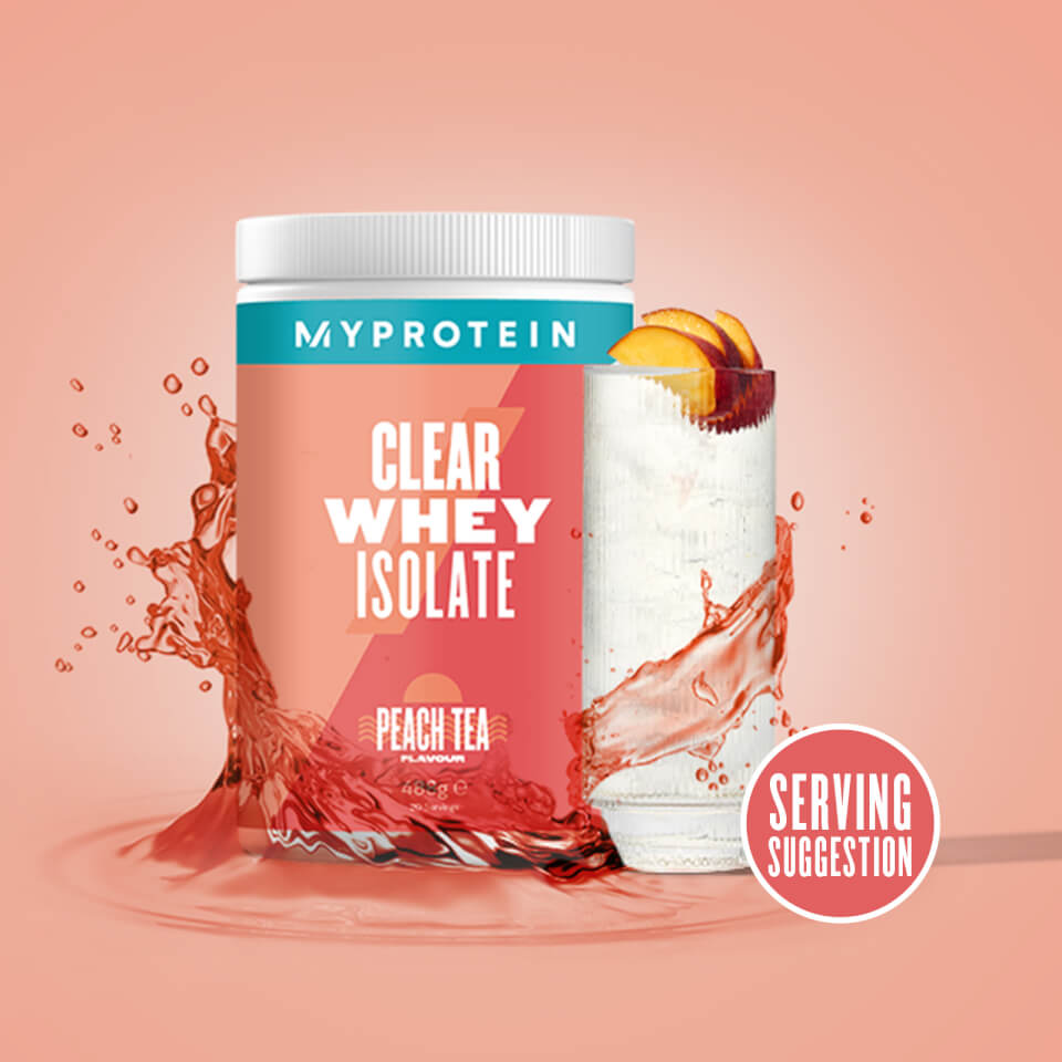 https://www.myprotein.jp/sports-nutrition/clear-whey-isolate/12081395.html