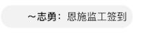 f:id:xccg:20200201045356p:plain