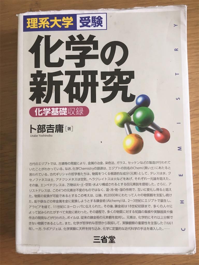 f:id:xenon0201-yuki:20170530112751j:image