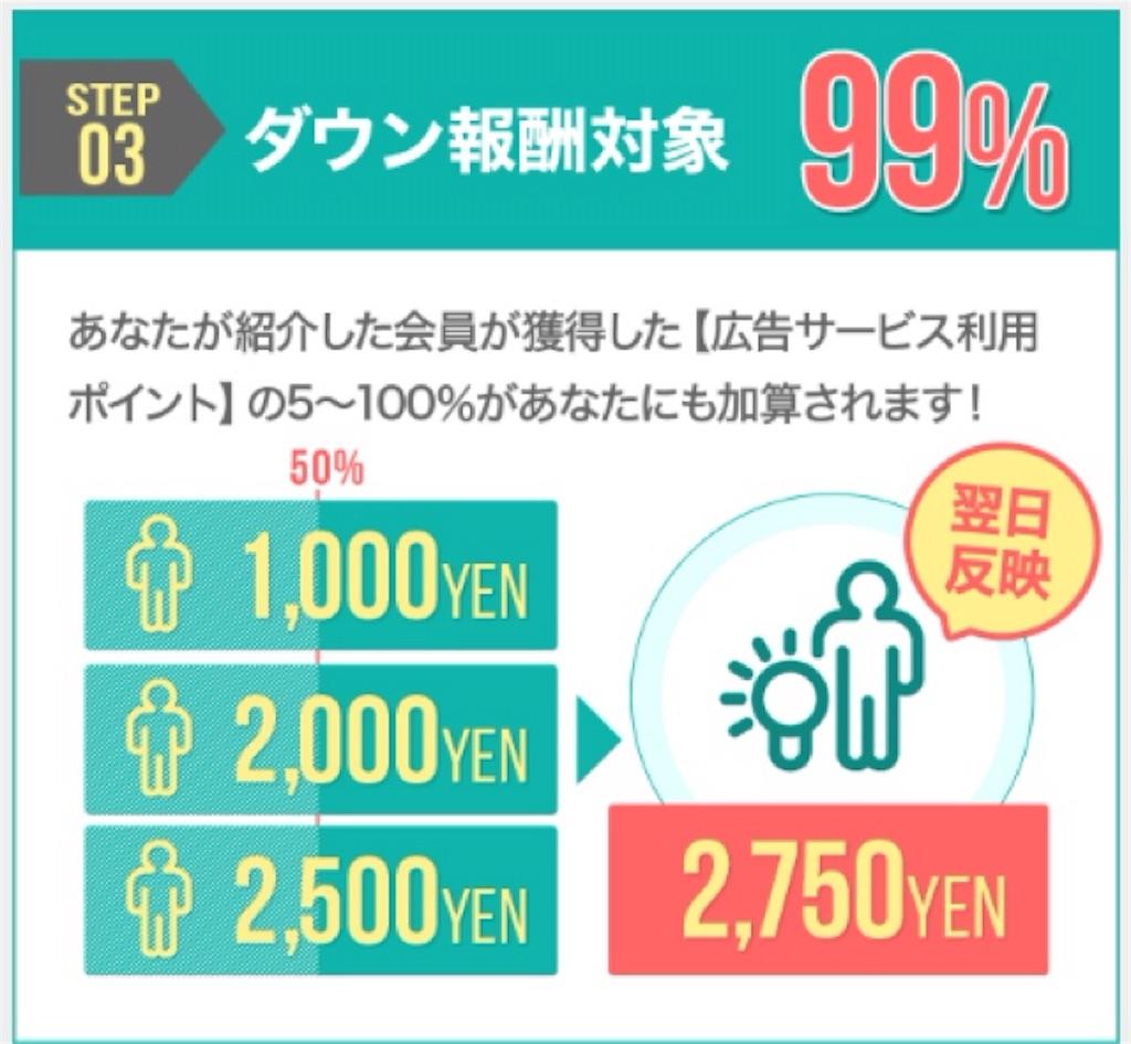 f:id:xenon0201-yuki:20170616104137j:image