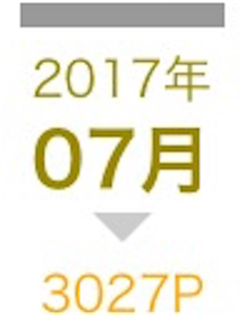 f:id:xenon0201-yuki:20170801191152j:image