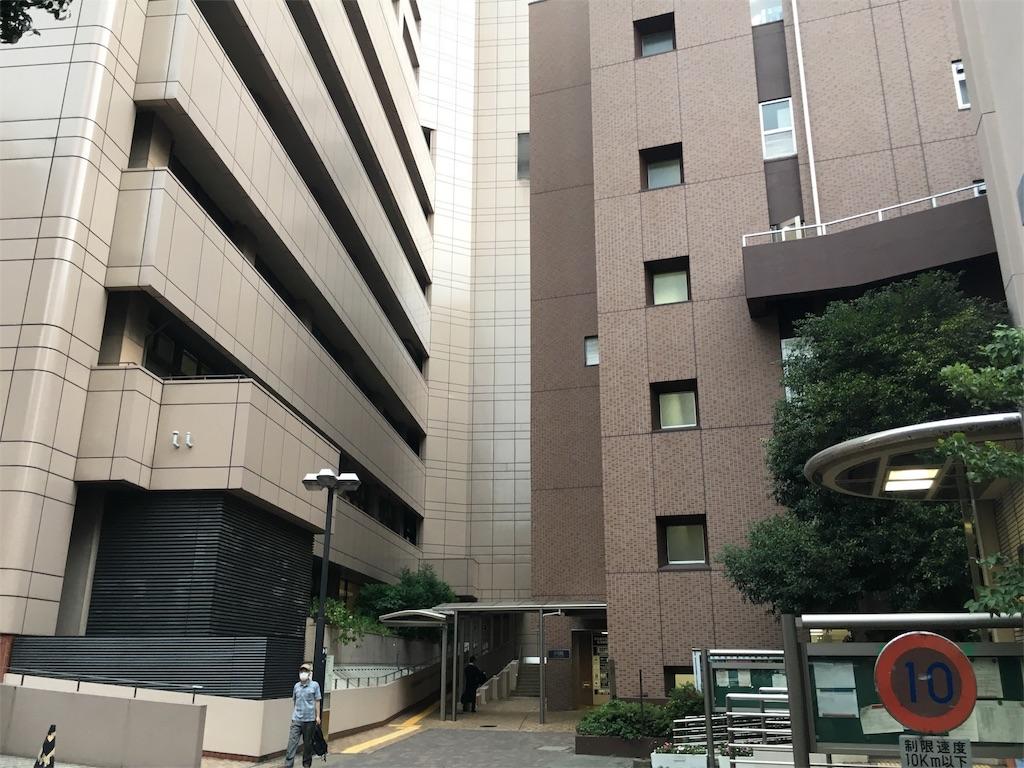 f:id:xenon0201-yuki:20170814165915j:image