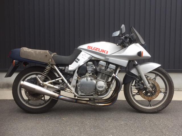 f:id:xessmotor:20200216084843j:plain