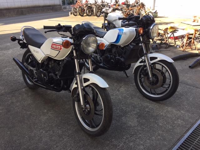 f:id:xessmotor:20200303090154j:plain