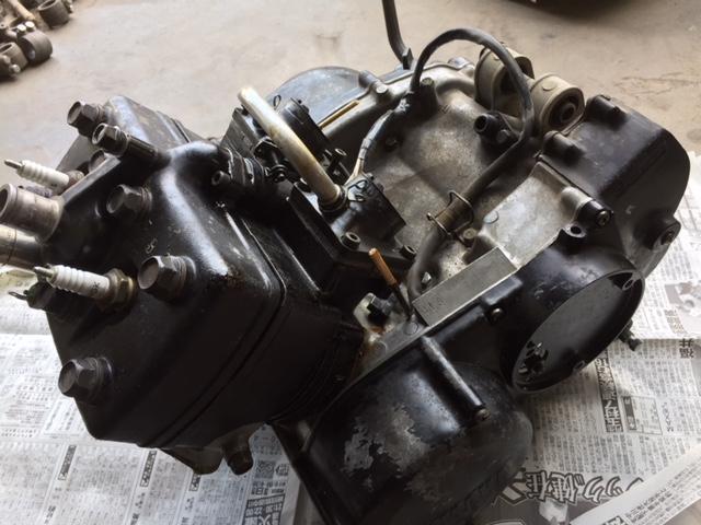 f:id:xessmotor:20200423081936j:plain