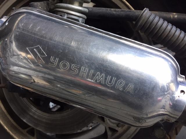 f:id:xessmotor:20200601084813j:plain