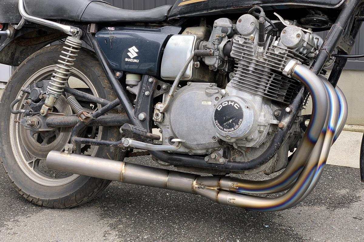f:id:xessmotor:20200708091546j:plain