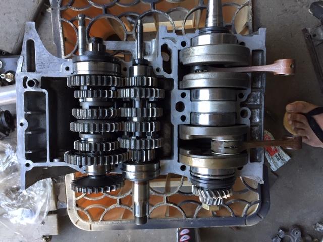 f:id:xessmotor:20201016083237j:plain