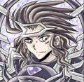 黒獅将ディルガイン(20歳)
